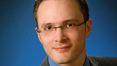 Clemens Weins