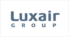 Luxair GROUP