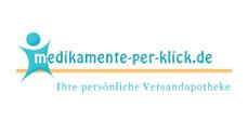 medikamente-per-klick.de