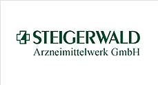 Steigerwald Arzneimittelwerk GmbH
