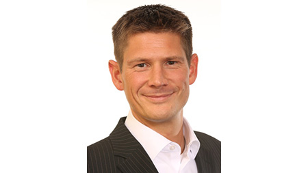 Mark Pliester