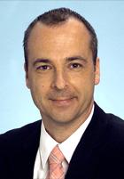 Robert Gies