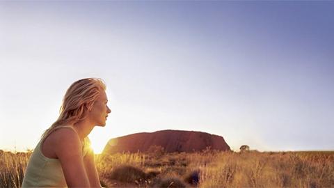 Für Australiasoutback realisierte Cocomore eine auf dem CMS Sitecore basierende Website im Responsive Webdesign.