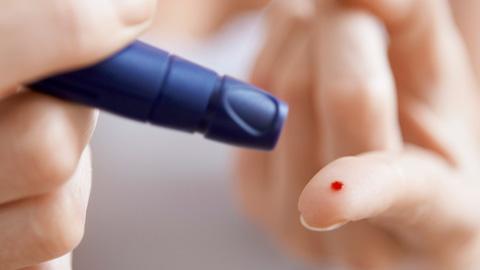 Leichter leben mit Diabetes: Die praktische App für Smartphone und Tablet, die wir für Induwell entwickelt haben, macht's möglich!