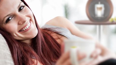Newsletter, Facebook, Mobile -mit unserem CRM können Sie sich entspannt zurücklehnen!