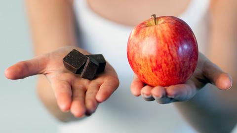 Mit ausgewogenem Affiliate Marketing optimierten wir die Lead-Generierung für das Nestlé Ernährungsstudio.